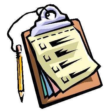 Writing Reader Friendly Audit Reports - ALGA