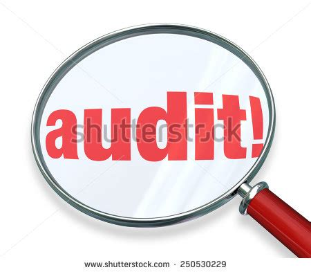 Writing effective internal audit reports