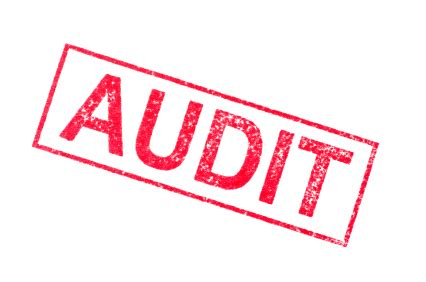 Audit Report Writing - The Institute of Internal Auditor