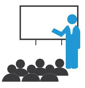 Art of Internal Audit Report Writing - Compliance Seminars